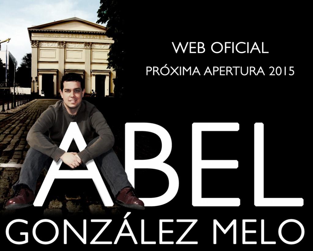 Abel-Web-2015